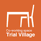 trivil-logo85.png